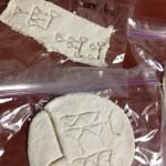 cuneiform 5